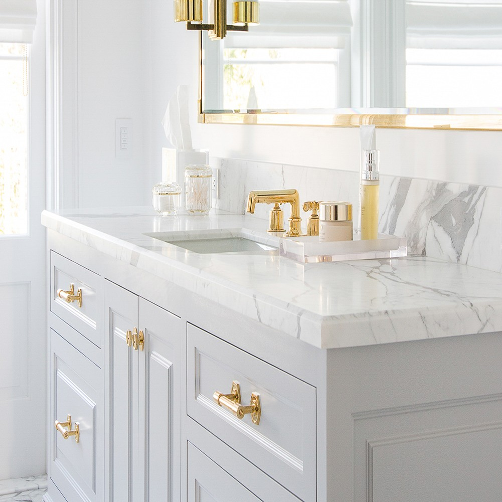 Statuary Bath5-Edit