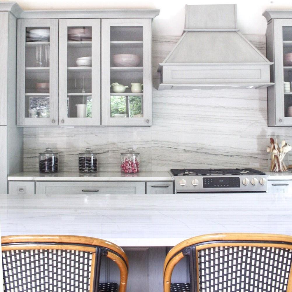 White Macauba Kitchen7